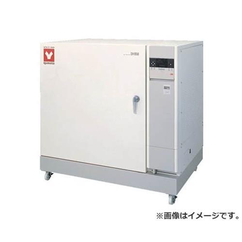 ヤマト 精密恒温器(高温型) DH650 [r22]