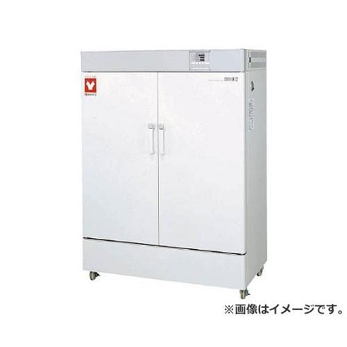 ヤマト 大型器具乾燥器 C105 [r22]
