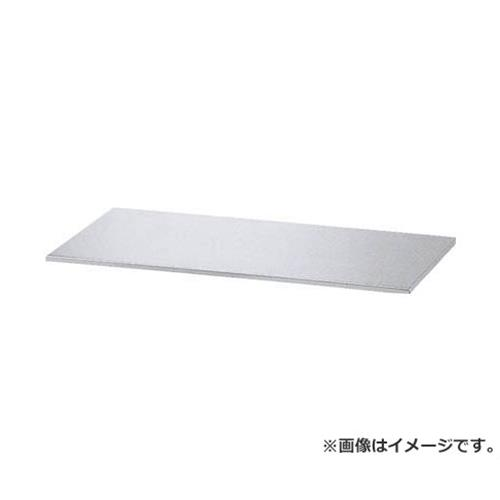 TRUSCO SUS304保管庫 棚板 TSTTN [r20][s9-910]