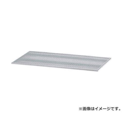 TRUSCO SUS304保管庫棚板 TSTPTN [r20][s9-910]