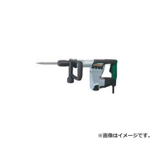日立 ハンマー六角シャンク H45SR [r20][s9-930]