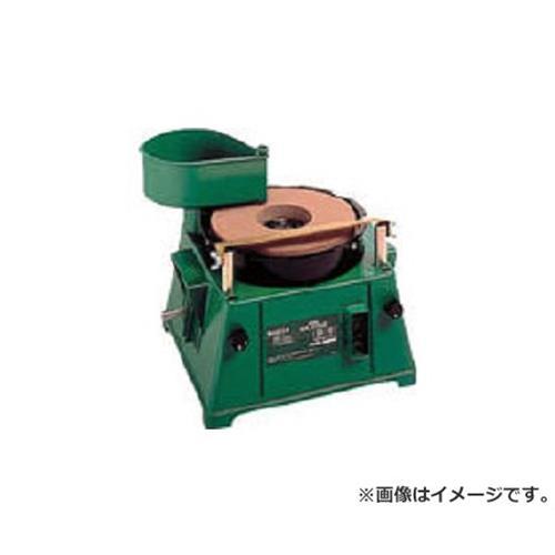 日立 刃研ぎグラインダー GK21S2 [r20][s9-910]