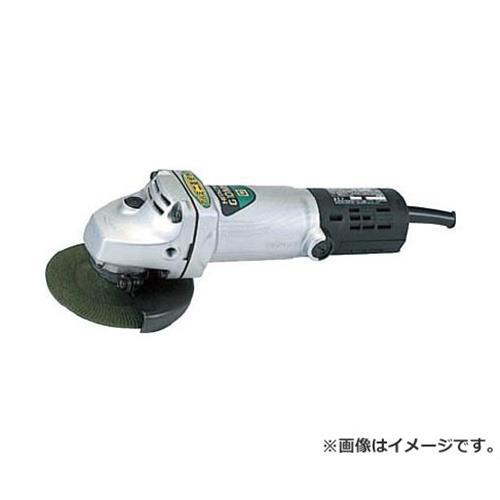 日立 ディスクグラインダー G10MH [r20][s9-910]
