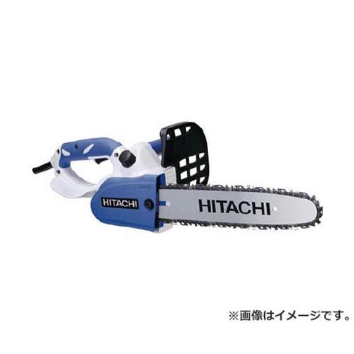 日立 電気チェンソー FCS30SA [r20][s9-910]