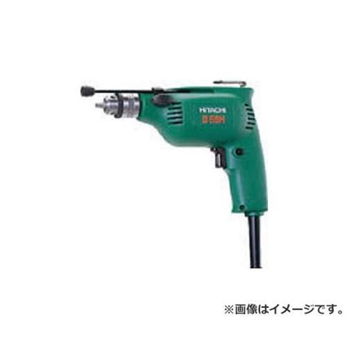 日立 電気ドリル D6SH [r20][s9-910]