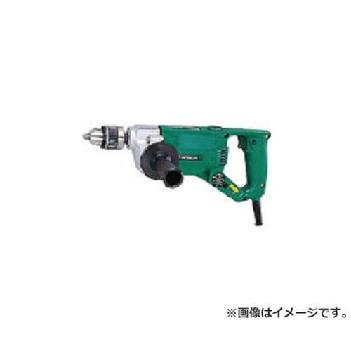 日立 電気ドリル D13VA2 1個入 [r20][s9-920]