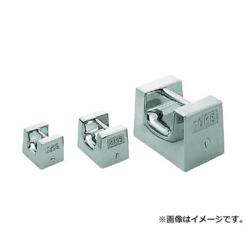 ViBRA 枕型分銅 10kg F2級 F2RS10K [r20][s9-930]