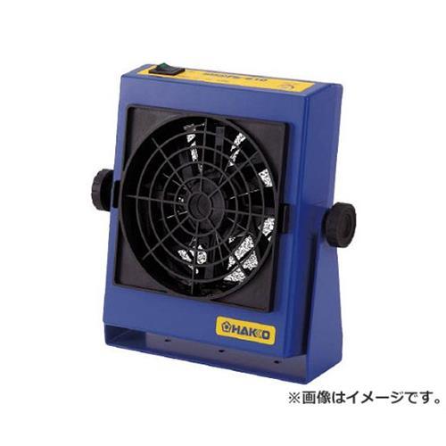 白光(HAKKO/ハッコー) ハッコーFE-510 平型プラグ アダプター付 FE51001 [r20][s9-910]