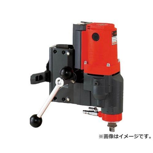 Hakken SPF型ドリルヘッド SPF161C [r20][s9-910]