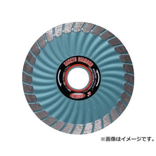 三京 SDカッター8X 150X22.0 SDRX6 [r20][s9-910]