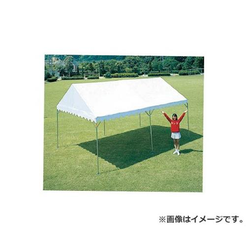 KOK [r22][s9-039] UHT15X2Y スーパーキングEーテント