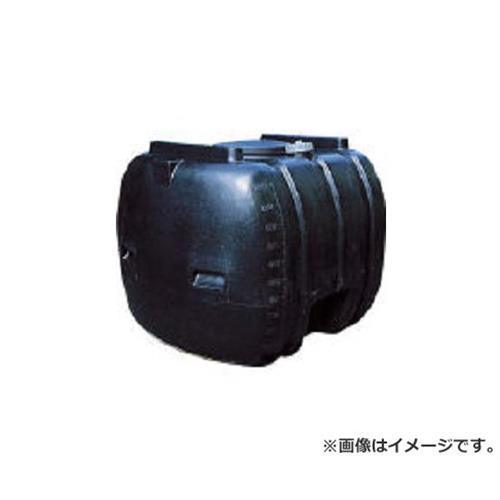 ダイライト YB型 黒色 ローリータンク 300L YB300 [r22][s9-039]