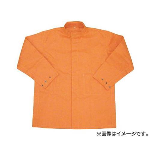 吉野 ハイブリッド(耐熱・耐切創)作業服 上着 YSPW1M [r20][s9-910]