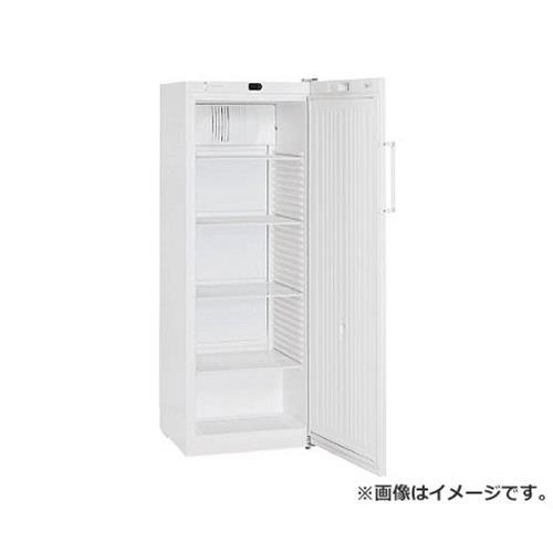 日本フリーザー バイオメディカルクーラー UKS3610DHC [r22]