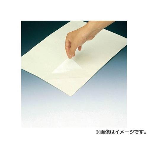フロンケミカル FEP粘着シートフィルム 1-50 NR500801 [r20][s9-910]