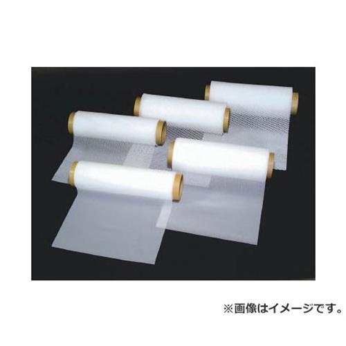 フロンケミカル ネット 4メッシュW300X1000L NR051501 [r20][s9-910]