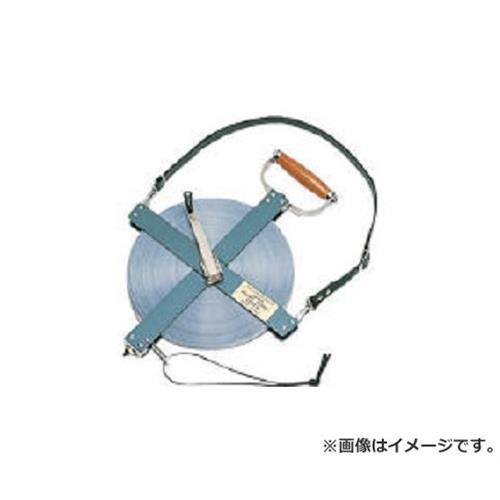 タジマ(Tajima) エンジニヤ スーパーワイド幅 13mm/長さ 100m/張力 100N ESW100 [r20][s9-920]