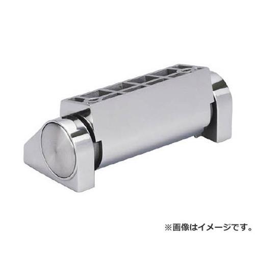 スガツネ工業 アシストヒンジHG-JH210(170-090-535) HGJH210 [r20][s9-910]