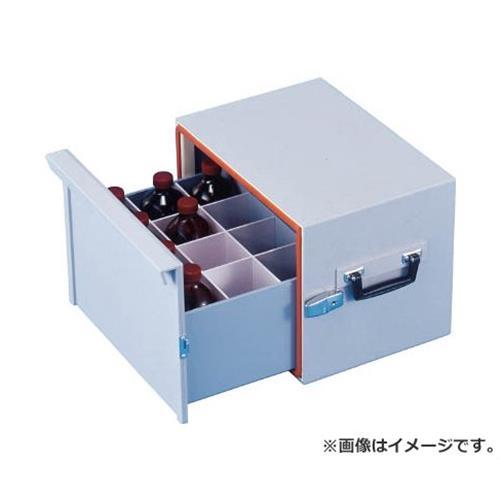 新光 塩ビ薬品庫 (卓上型) EY50 [r22]