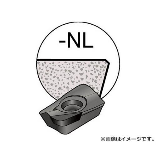 サンドビック コロミル390用ダイヤモンドチップ CD10 R39011T304EP4NL ×5個セット (CD10) [r20][s9-910]