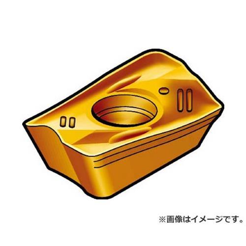 サンドビック コロミル390用チップ H13A R39011T308MKL ×10個セット (H13A) [r20][s9-910]