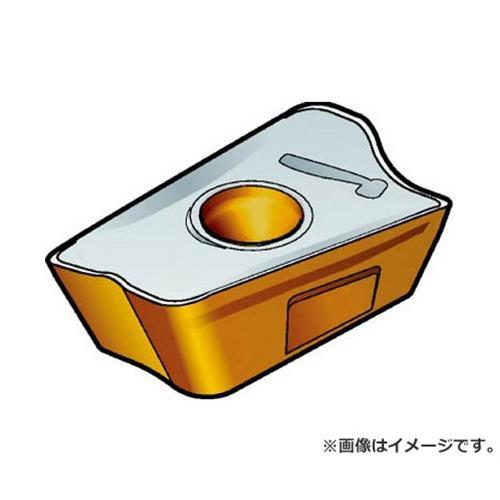 サンドビック コロミル390用チップ 1025 R39011T310MPH ×10個セット (1025) [r20][s9-910]