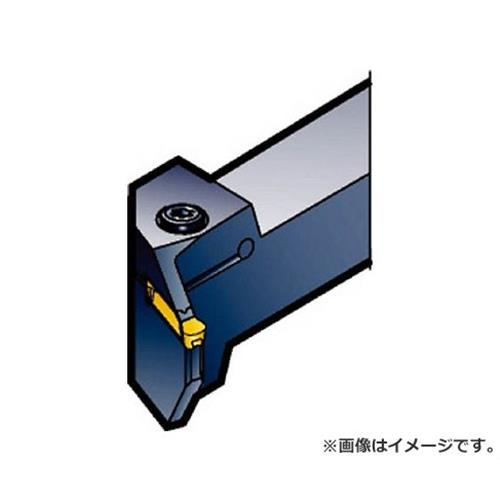サンドビック コロカット1・2 突切り・溝入れ用シャンクバイト RX123J163232B070 [r20][s9-910]