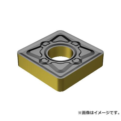サンドビック T-Max P 旋削用ネガ・チップ 3210 SNMG190612KM ×10個セット (3210) [r20][s9-831]
