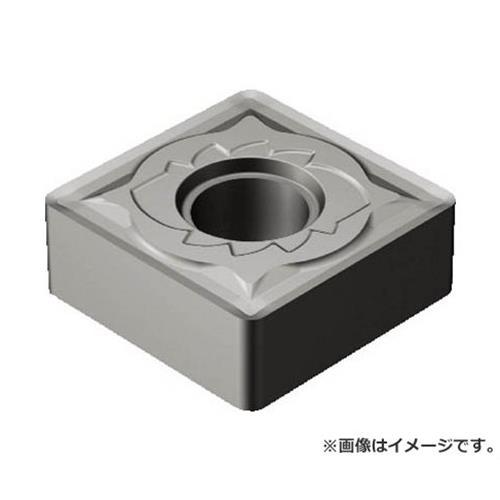 サンドビック T-Max P 旋削用ネガ・チップ SNMG190616SMR ×10個セット [r20][s9-910]