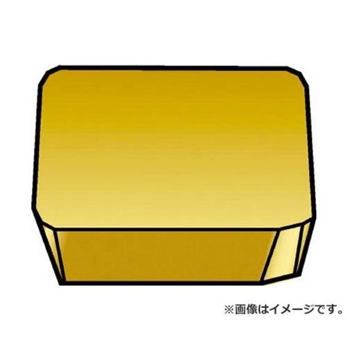 サンドビック フライスカッター用チップ 3020 SPKN1204EDR ×10個セット (3020) [r20][s9-910]