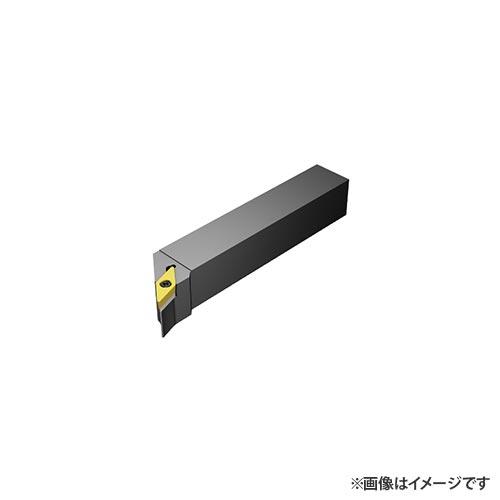サンドビック コロターン107 ポジチップ用シャンクバイト SVHBR2525M16 [r20][s9-910]