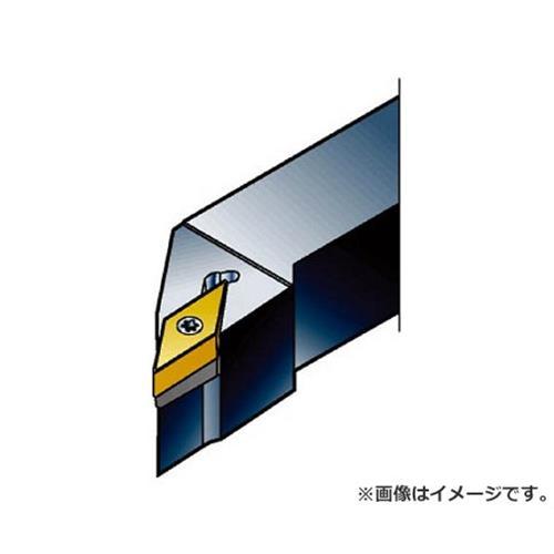 サンドビック コロターン107 ポジチップ用シャンクバイト SVJBR3225P16 [r20][s9-910]