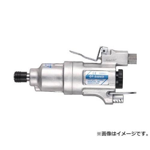 ベッセル(VESSEL) エアーインパクトドライバー GT-S60XD GTS60XD [r20][s9-833]