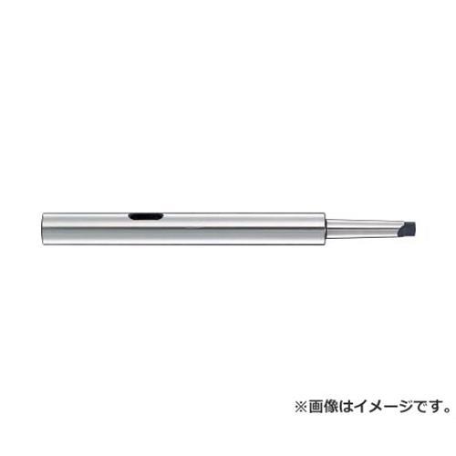 TRUSCO ドリルソケット ロングタイプ MT3×2×250 TDCL32250 [r20][s9-910]