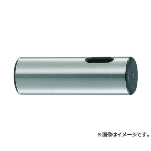 TRUSCO ターレットスリーブ 32mm×MT1 TTS321 [r20][s9-910]