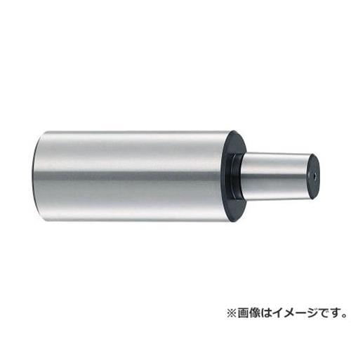 TRUSCO チャックアーバー ストレートタイプ JT6X25mm TCAS625 [r20][s9-820]