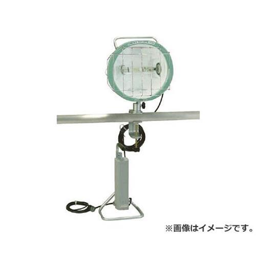 ハタヤ(HATAYA) メタルハライドランプ 400W(バイス付)60Hz MLV405K6 [r20][s9-833]