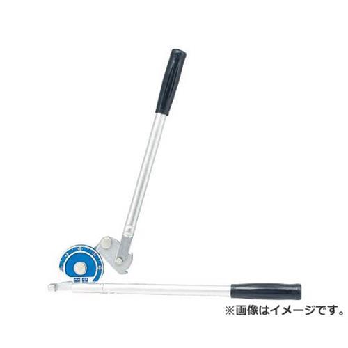 TRUSCO チューブベンダークイックレバー式10mm用 TTBL10M [r20][s9-910]