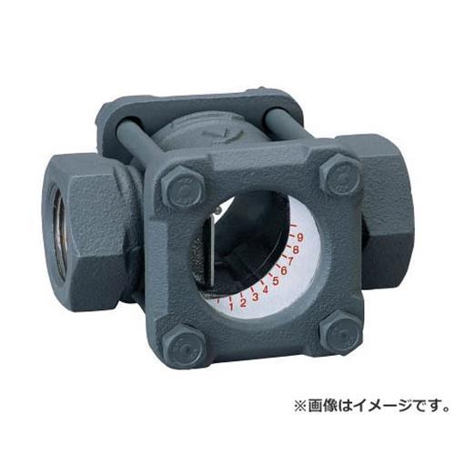 ヨシタケ フラップ式サイトグラス 20A SF1S20A [r20][s9-900]