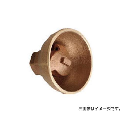 ヨシタケ S型サイレンサー 25A MS225A [r20][s9-910]