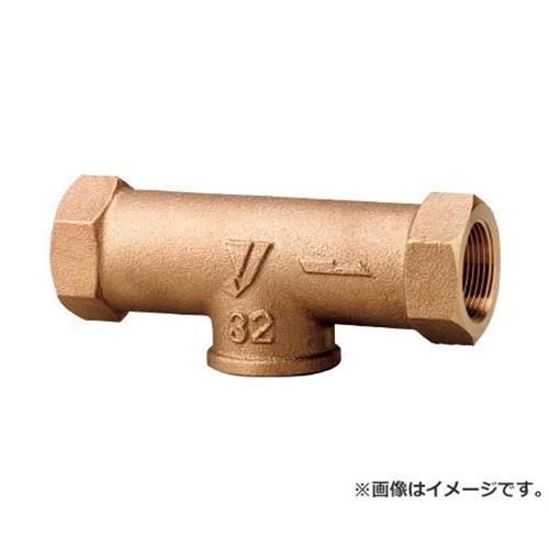 ヨシタケ F型サイレンサー 20A MS120A [r20][s9-820]