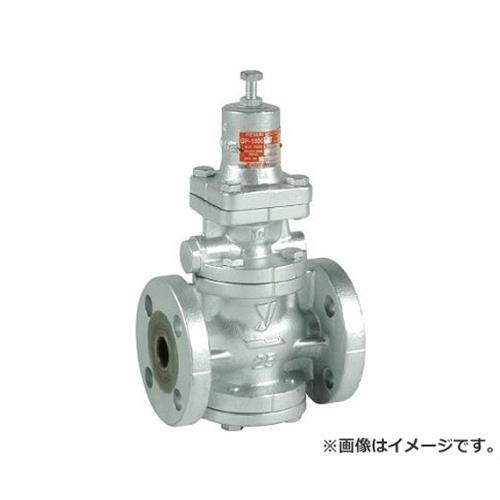 ヨシタケ 蒸気用減圧弁 25A GP100025A [r20][s9-930]