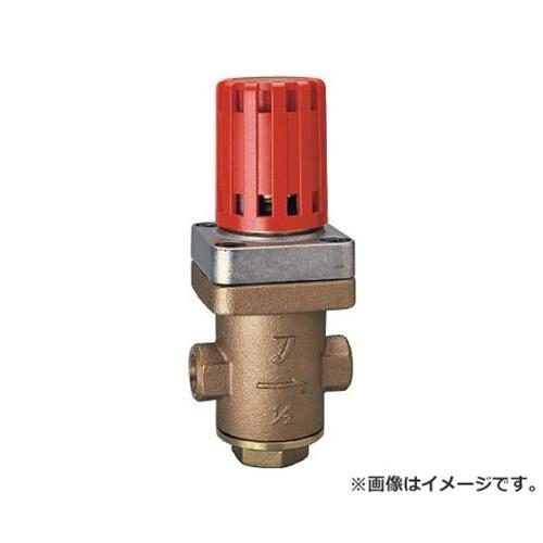 ヨシタケ 蒸気用減圧弁 2次側圧力(B) 20A GD30B20A [r20][s9-910]