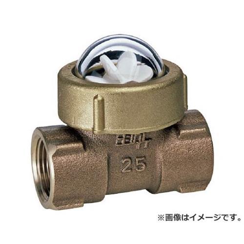 ヨシタケ スピンナ式サイトグラス 25A 40025A [r20][s9-910]
