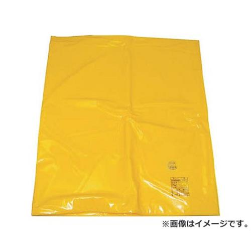 YOTSUGI 高圧プラスチックシート 900×1000MM YS2031104 [r20][s9-910]