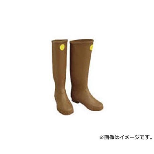 YOTSUGI 絶縁ゴム長靴 29CM YS1110909 [r20][s9-910]