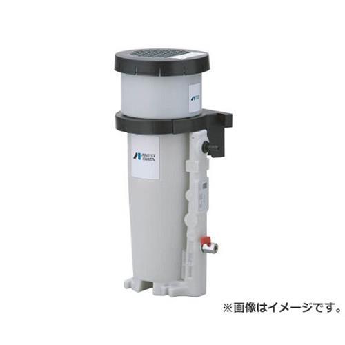 アネスト岩田 ドレンターミネーター DRT2 [r20][s9-910]