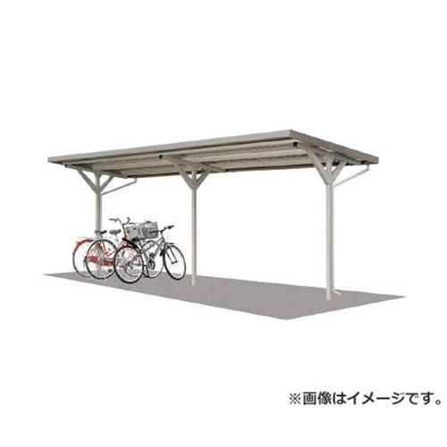 タクボ 自転車置場 SP103J-L SP103JL [r22]