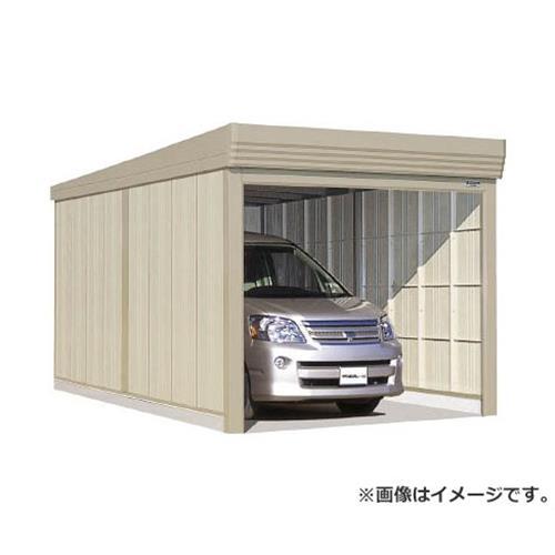 タクボ ガレージ カールフォーマ CL-3160W CL3160W [r22]
