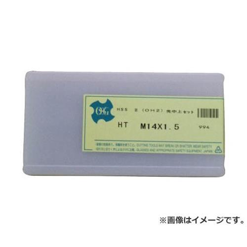 OSG タップ HTHM24X1.5SET [r20][s9-920]